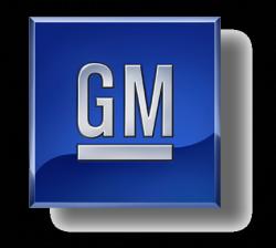 General Motors меняет свою рекламную стратегию и вкладывает $1,5 млрд в интернет-рекламу