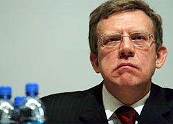 Алексей Кудрин пообещал каждому россиянину по 120 тыс. рублей