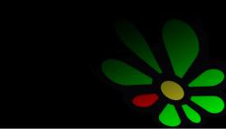 В России стали массово «присваивать» номера ICQ