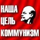 Кто больше? Зарплата среднего москвича будет $3500