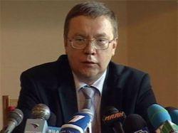 Идеолог введения ЕГЭ Виктор Болотов покинул пост главы Рособрнадзора