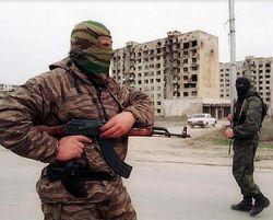На Северном Кавказе идет война кланов за деньги