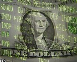Мировой финансовый кризис и падение доллара открывают уникальные возможности перед Россией