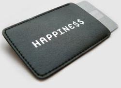 Как достичь абсолютного счастья?