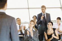 Методики и приемы профессионального саморазвития