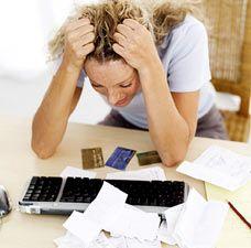 Как узнать, насколько тяжелая у вас работа?
