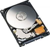 MHZ2 BJ от Fujitsu - первый в мире жесткий диск для ноутбуков
