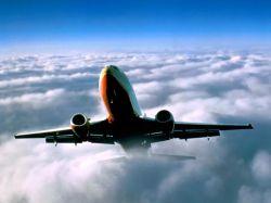 В немецком аэропорту столкнулись два Boeing 737