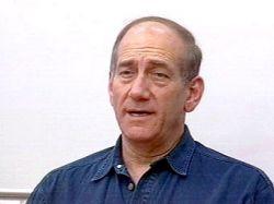 Самый знаменитый израильский шпион обвинил канцелярию Эхуда Ольмерта во лжи
