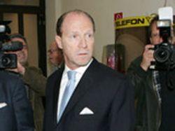 Австрийский миллиардер Мартин Шлафф обогнал Абрамовича по стоимости развода, но без лишнего шума