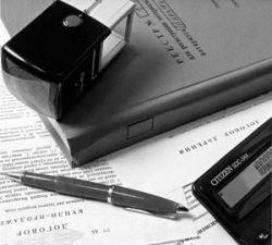 Глава Счетной палаты РФ Сергей Степашин предлагает ввести прогрессивную шкалу подоходного налога
