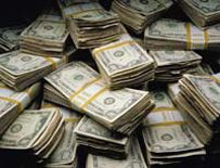 В Свердловской области мужчина украл банкомат с 3 миллионами рублей