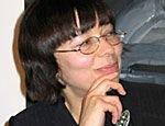 Берлинская полиция ищет исчезнувшего критика Путина - художницу Анну Михальчук