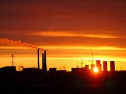 Норникель: заклятые враги борются за российские сырьевые ресурсы