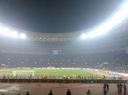 В Госдуме хотят ужесточить квоту для иностранцев в российском футболе