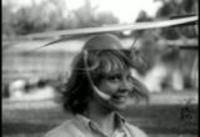 Swing Wing – самая идиотская американская игрушка (видео)