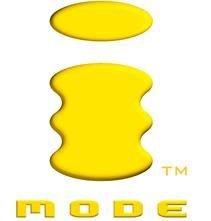 """I-mode \""""вымирает\"""" в Европе"""