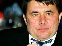 Ключевой свидетель по делу об отравлении Ющенко внезапно скончался в милиции