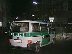 В Германии судят начинающего каннибала: юноша предпочитал женскую плоть