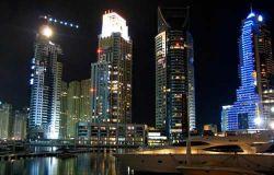 Глобальный центр современного искусства появится в эмирате Абу-Даби