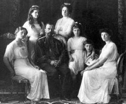 К 90-летию убийства Николая II могут поменять географические карты