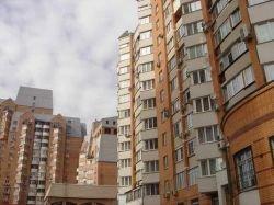 Рынок московской недвижимости может обвалиться в любой момент: с рынка уже ушли все реальные покупатели