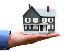 Рынок жилой недвижимости: наступило время продавать