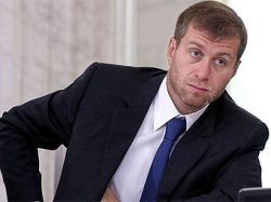 Абрамович продал акции крупнейшего российского фармацевта