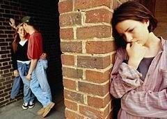 Причина мужских измен - недостаток любви в детстве