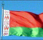 США будут вразумлять Белоруссию с помощью экономических санкций