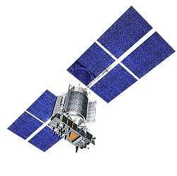 ГЛОНАСС снова откладывается: теперь не хватает спутников
