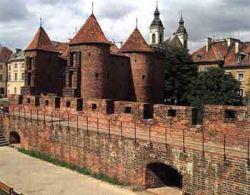 Варшава - самый негостеприимный польский город