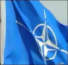 Туркмения ищет точки соприкосновения с НАТО