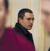 """В \""""Яблоке\"""" продолжаются аресты, в СПС говорят о возможном вступлении Михаила Ходорковского в партию"""