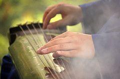 Музыка станет лекарством от болезней