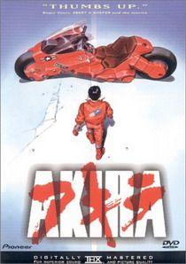 Леонардо ДиКаприо снимет фильм про мотоциклы по японским комиксам