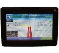 MD Sound KO-GPS4 - многофункциональный навигатор