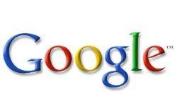 Google может потерять китайскую аудиторию, если откажется от самоцензуры в авторитарных государствах