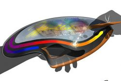 Palette-Digital Artist – планшетный компьютер будущего