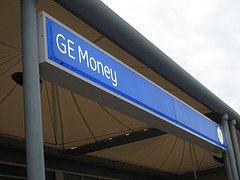 American Express покупает General Electric