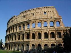 Туристы не попадут в Италию на майские праздники