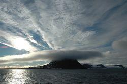 Для освоения Арктики необходима плавучая клиника