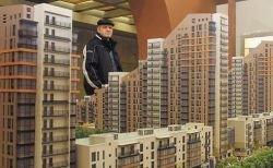 Вместо доступного жилья москвичам предложат арендовать квартиры