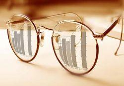 5 причин для вложения капитала в малый ИТ-бизнес