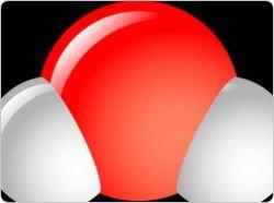 NTT DoCoMo разработала систему молекулярной связи