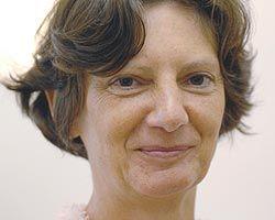 Новым послом Великобритании в России назначена Энн Прингл