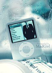 Слухи: Apple осенью представит новые плееры iPod