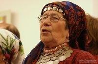 70-летние старушки перепели песню Виктора Цоя на удмуртском языке (видео)