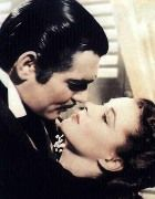Лучшие и худшие поцелуи в истории кино