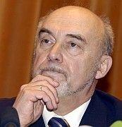 Директор Третьяковки Валентин Родионов отказался от иска к министру культуры Александру Соколову